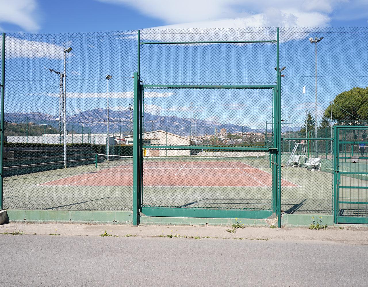 destacat-tennis